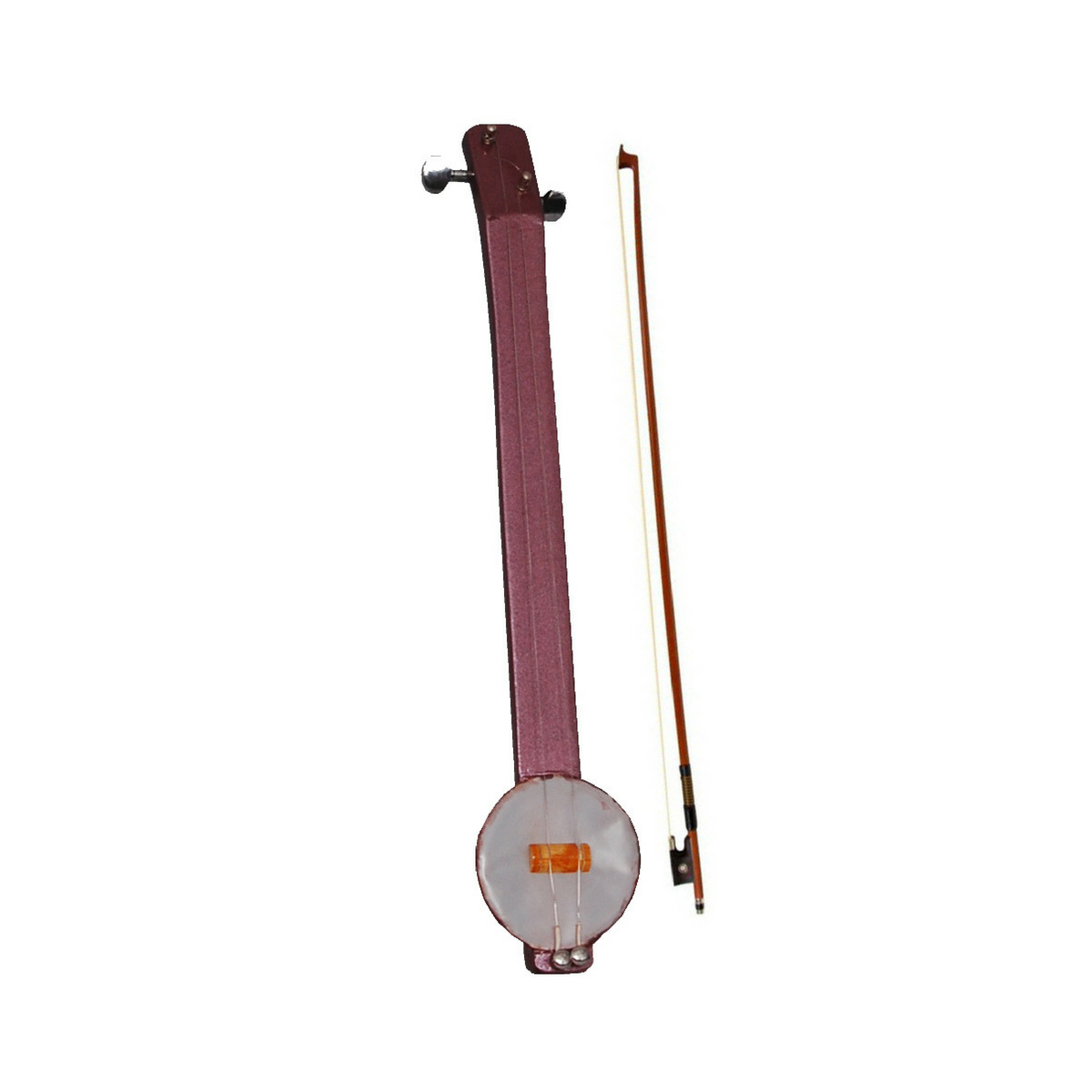 Buy Musical Instruments products online | Rural Shop